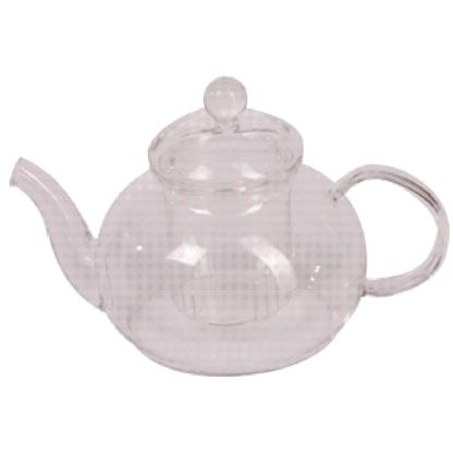 """Чайник """"Ирбис"""" 600мл"""