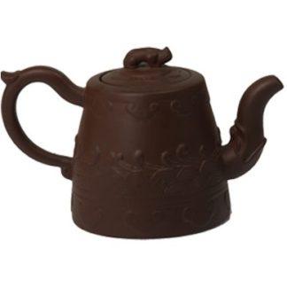 """Чайник """"Шторм"""" 1200мл"""