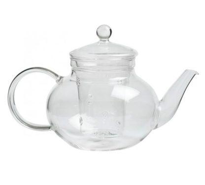 """Чайник """"Вердон"""" 800мл"""
