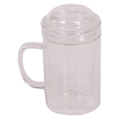 """Чашка """"Симона"""" с з/к"""
