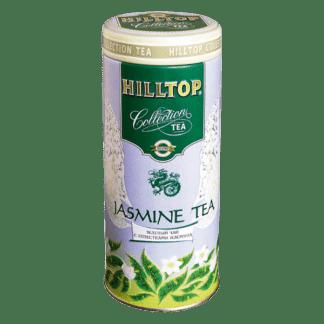 Жасминовый чай 100г