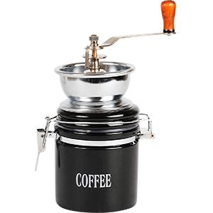 """Мельницы для кофе """"Каскавел"""""""