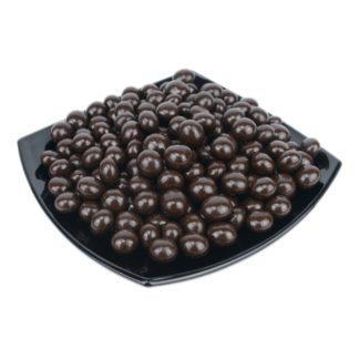 Клюква в шоколаде