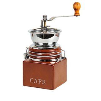"""Мельницы для кофе """"Санта-Катарина"""" мокко"""