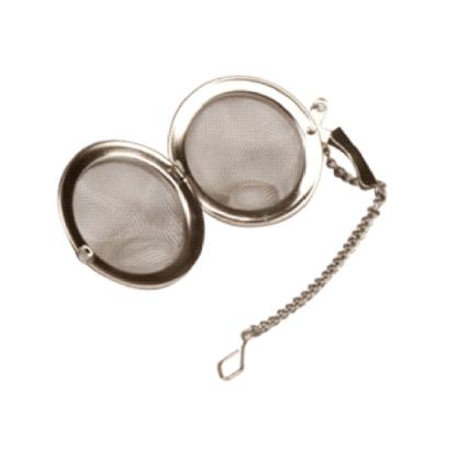 Сито-шарик (маленькое) 150-00