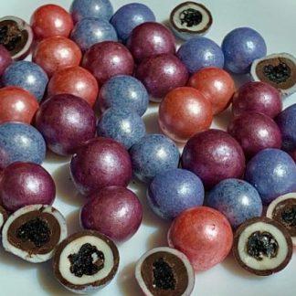 Смородина АССОРТИ два шоколада
